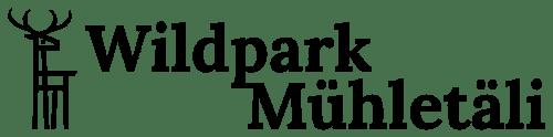 Wildpark Mühletäli
