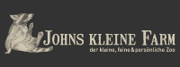 Johns kleine Farm